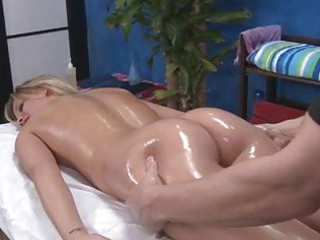 Hot mom getting face fucked
