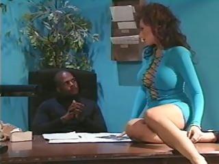 anal alleycat - scene 5