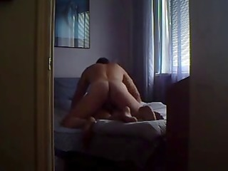 golden-haired d like to fuck home sex video