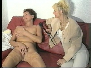 three clips in one...threesome,mature