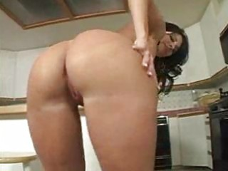kitchen xxx delights with mother i harlots