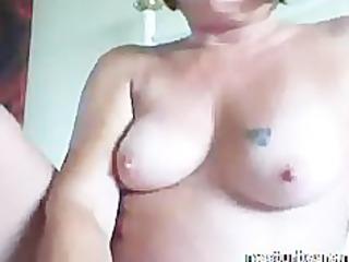 Home masturbation June 50 years from UK