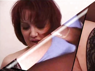 french amateur d like to fuck