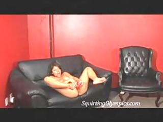 xxx squirt fest part 111