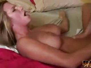kendall brooks mommy bawdy cleft got hard cock at