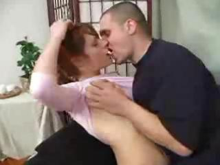 cheating english d like to fuck