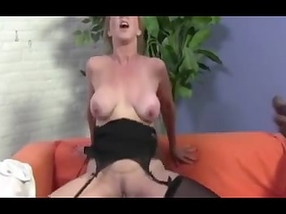 sexy mother id like to fuck drilled by 11
