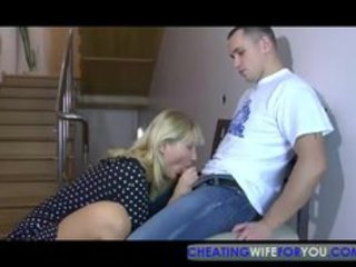 russian wife cheating part11