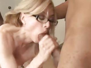 fav d like to fuck double penetration interracial