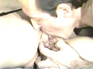 maria tortuga & tantala ray (love to