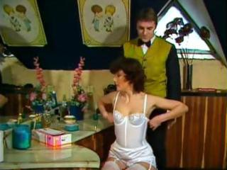 classic porn movie of a mother i in white
