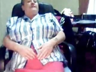 sandra 111 big beautiful woman granny with huge