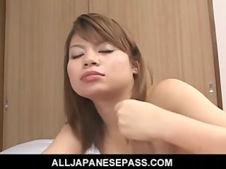 dick sucking japanese mother id like to fuck