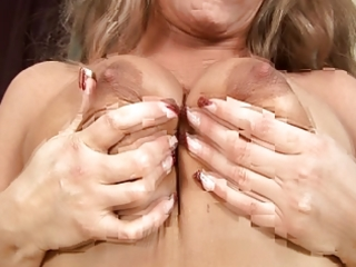 busty d like to fuck eve adams gets a nice sex
