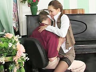 russian mature 01