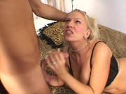 dna - milf cum buckets - scene 8