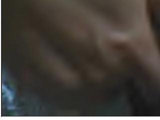 asian older livecam orgazm
