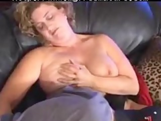school guy and teacher aged older porn granny old