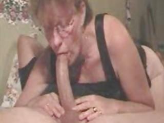 deepthroat mamma