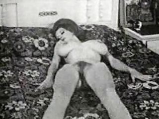 vintage milf mammas from the 110s have big titties