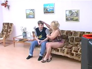 bbw russian mature rosemary big beautiful woman