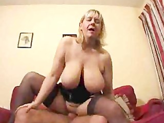 fat slut acquires told what to do!
