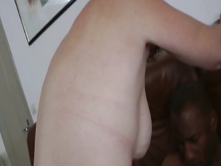 valerie a french mature analfucked by a darksome
