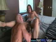 excited milfs ride some big cocks movie-13