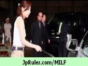 Japanese-mature-women-getting-fucked-spy-porn2