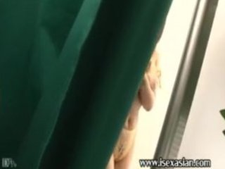 asian mature bigtits woman need job at underwear