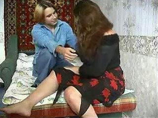 hidden cam caught mature woman fucked by youthful