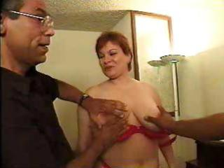 fat mature piano teacher big beautiful woman