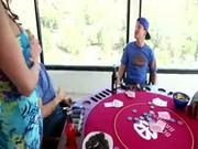 mama copulates son&#7101_s poker ally ac
