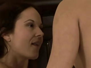 mature woman seduces juvenile girl...f48