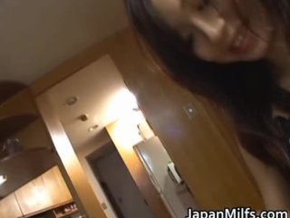 oriental mother i has sex 0 by japanmilfs part1