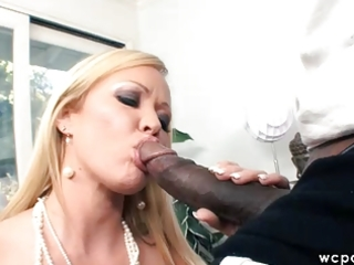 this d like to fuck needs black penis