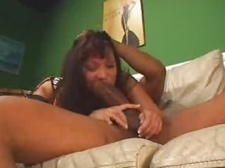 azn milf ava devine can large darksome wang dm5910