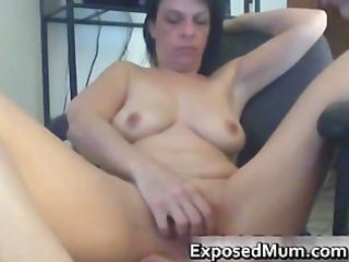sensual mommy cunt fisted unfathomable part1