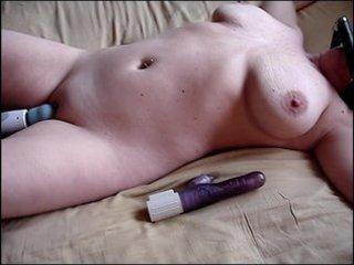 Ohio MILF Sex Slave