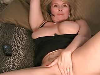 sexy mother i wife you can not touch part11