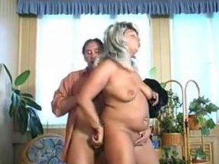 russian granny tnh older mature porn granny old