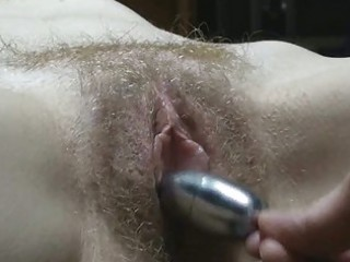 hd muff play! amateur slavery d like to fuck