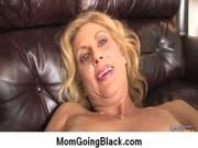 milf-interracial-sex-big-black-cock5