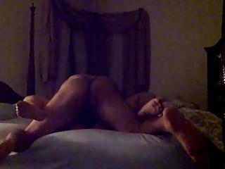 lalin girl wife getting fucked