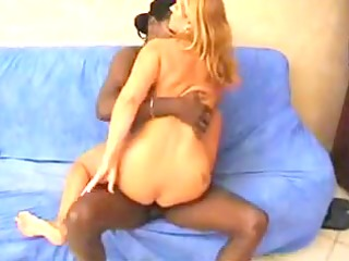 french older elmi anal ir