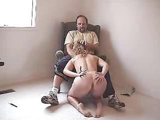 slaveslut 2