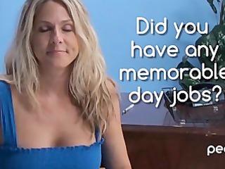 angela attison pornstar interview