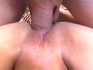 blonde granny 410 and fuck,nice scene aged aged