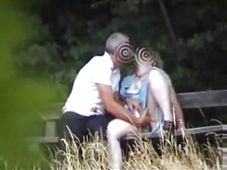 mommy in the garden having joy with boy ally