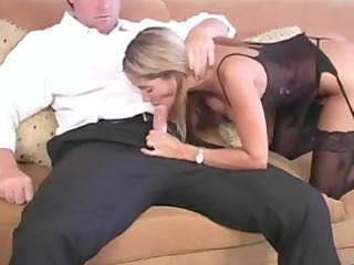 mother id like to fuck acquires drilled